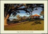 Kings Park 2
