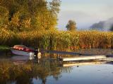 Scugog River Boat2