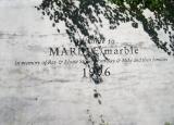 Marble Symposium '04