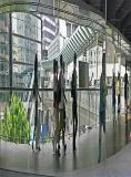 Reflections on Hong Kong