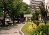 Manila37.jpg