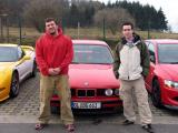Chris and Reinhard.jpg