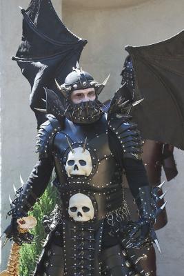 skulls & wings.jpg
