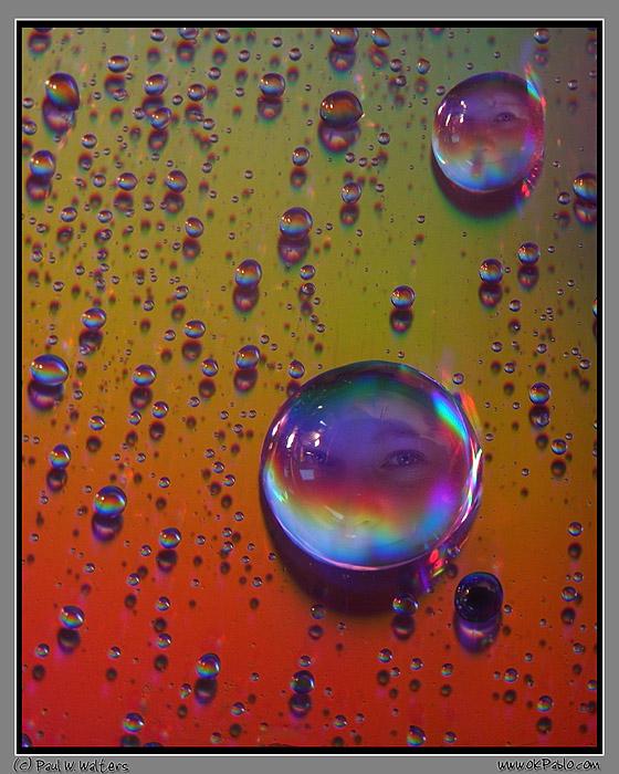 2003-06-08 104506.jpg