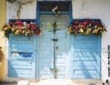 House in mourning- Essaouira 10A.jpg