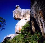 Mount Rusunzwe.jpg
