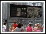 Ground Zero July 2004 - 3