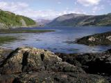 Scotland Trip 2004
