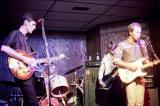 The Go-Betweens '85