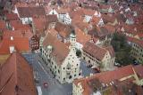 too many red roof inns to choose from