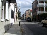 Trad Street