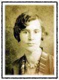 Virginia Smith Carter