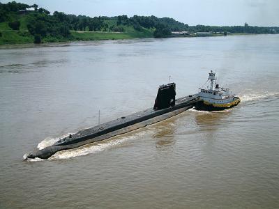 USS-Razorback1.jpg