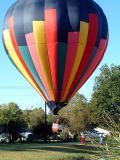 backyard-balloon3.jpg