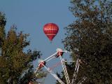 balloon8.jpg