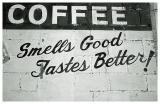 Interstate Coffee Co.