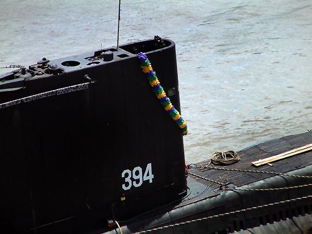 USS-Razorback4.jpg