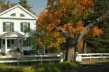 Flosom House Taylors Falls