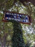standard sign.jpg