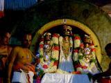 chandra prabhai 4th day evening