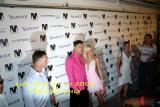 Paris Hilton David Lachapelle