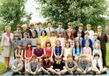 Old School Photos (Scans)