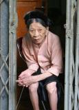Vietnam Trip -- A Stroll Through Interesting Hanoi