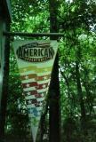 American Adventures 2004