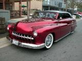 Temecula Fall Rod Run 2003 Vol. #1