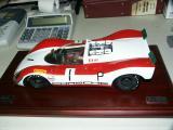 Porsche 908-2 Nûrburgring Winner No 69 White and Red Jo Siffert-Brian Redman 00.jpg