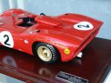 Ferrari Spider 312P - 014.jpg