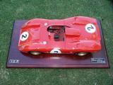 Ferrari Spider 312P - 016.jpg