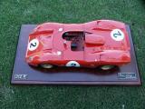Ferrari Spider 312P - 017.jpg