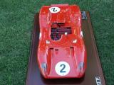 Ferrari Spider 312P - 018.jpg