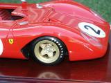 Ferrari Spider 312P - 022.jpg