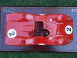 Ferrari Spider 312P - 025.jpg