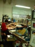 Studio de designe ...