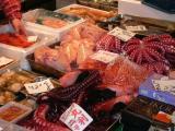 De Tsukiji