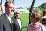Adrian and Karlee's Wedding