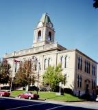Court House Springfield TN