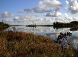 Main A Dieu ~ Cape Breton Island