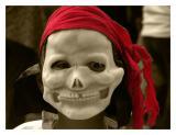 Day of the Dead - El Dia de los Muertos - 2003