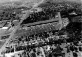 Green Hills around 1960