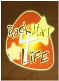 Rock Stars 4 Life 2005