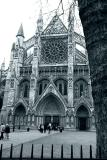 Photos from In and Around Westminster Abbey