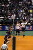 sportsvolleyball07.jpg