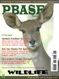 March 2005 Cover B