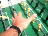 Mini soccer.jpg