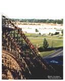 Hersheypark 2001