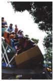 Adventure City 2002